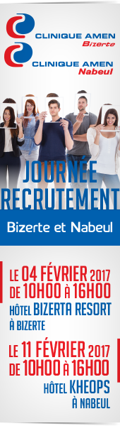 journee_recrutement_amensante
