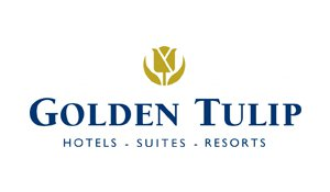 GOLDEN TULIP CARTHAGE  logo