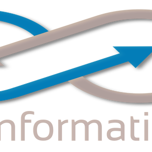IMH-INFORMATIQUE logo