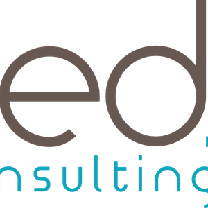 Zed Consulting Group logo
