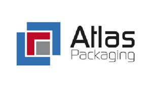 ATLAS PACKAGING IMPRIMERIE ET EMBALLAGES logo