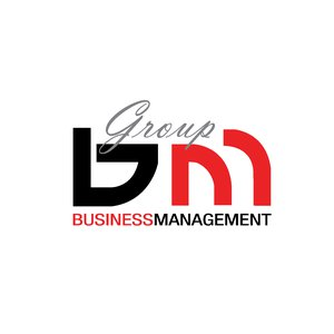 BUSINESS MANAGEMENT GROUP logo