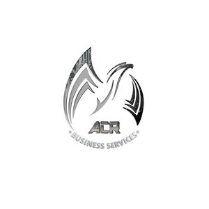 ACR Business Services logo