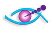 Clinique Vision Laser - Tunis logo