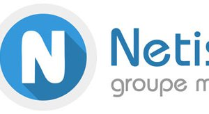 NETISSIME - GROUPE MAGIC ONLINE logo