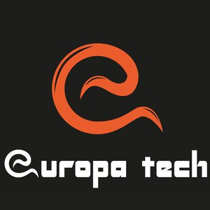 EUROPA TECH CONSULTING logo