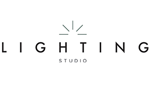 LIGHTING STUDIO logo