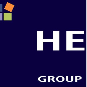 Help Group International logo