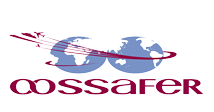 Oossafer logo