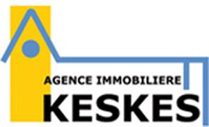 AGENCE IMMOBILIERE KESKES logo