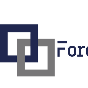 FORCE MANAGEMENT logo