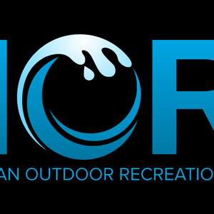 MORE SARL (MEDITERRANEAN OUTDOOR RECREATIONAL EQUIPMENT) logo