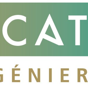 MECATER INGENIERIE logo