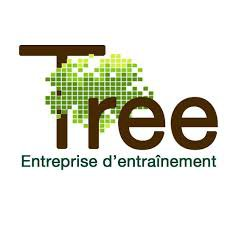 TREE TUNISIE logo