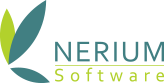 NERIUM SOFTWARE logo