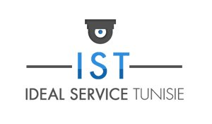 IDEAL SERVICE TUNISIE logo