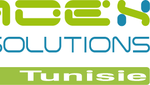 NADEX SOLUTIONS TUNISIE logo
