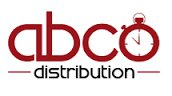 ABCO DISTRIBUTION  logo