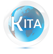KITA INTERNATIONAL TENDERS logo