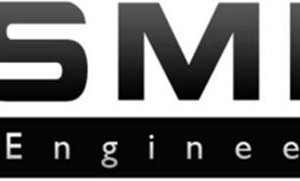 SMIRI ENGINEERING logo