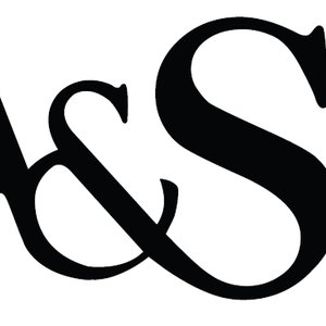CABINET A&S logo