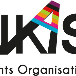 LUKAS EVENTS logo