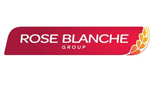 ROSE BLANCHE GROUP logo