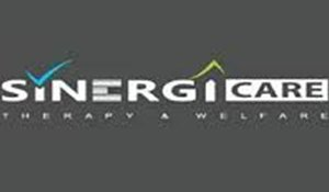 SYNERGI-CARE logo