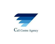 AGENCY CALL CENTER logo