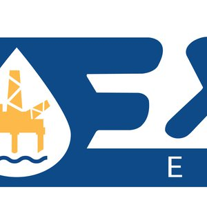 M EXPERT ENGINEERING logo