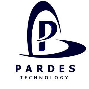 PARDES TECHNOLOGY  logo