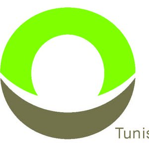 CHOMARAT TUNISIE CONFECTION logo