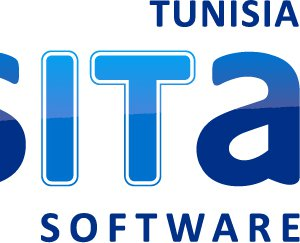 SITA SOFTWARE TN logo