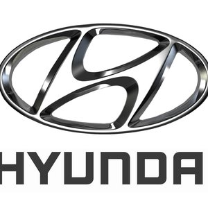 HYUNDAI ENGINEERING CO logo