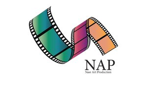 NASR PRODUCTION logo