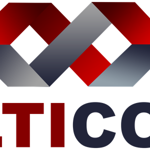ULTICOM logo
