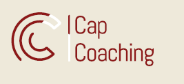 CAP COACHING logo