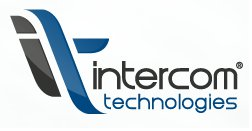INTERCOM TECHNOLOGIES logo