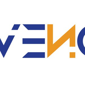 EVENCIA AGENCY logo