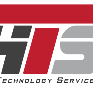 HIGH TECHNOLOGY SERVICES - HTS logo