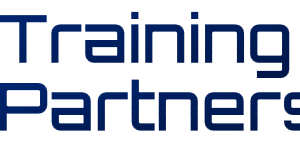 TRAINING PARTNERS logo
