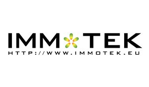 IMMOTEK - GROUPE DESIGN TECHNOLOGIES logo