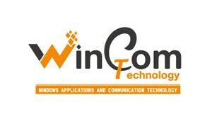 WINCOM TECHNOLOGY logo