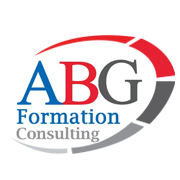 ABG FORMATION ET CONSULTING logo