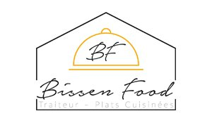 BISSEN FOOD logo