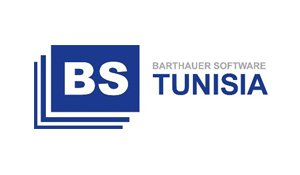 BARTHAUER SOFTWARE TUNISIA logo