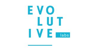 EVOLUTIVE-LABS logo