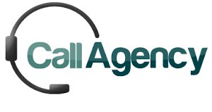 CALL AGENCY logo