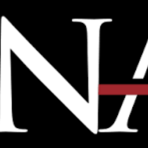 N AND A MARKETING logo