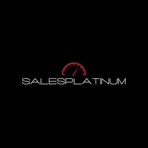 SALES PLATINUM logo